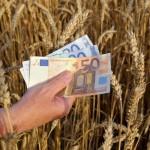 Finantare agricola