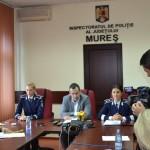 Foto: Muresenilor SIguranta