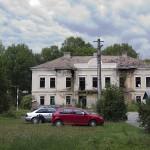 Foto: VisitRomania.info
