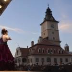 Foto: Brasovul Cultural - Primaria Brasov