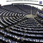 Foto: Pagina Europeană