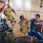 Foto: http://www.fiba.basketball/ro/eurobasket/2017