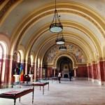 Foto: Viziteaza Alba Iulia