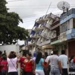 cutremur-urias-in-mexic-480239