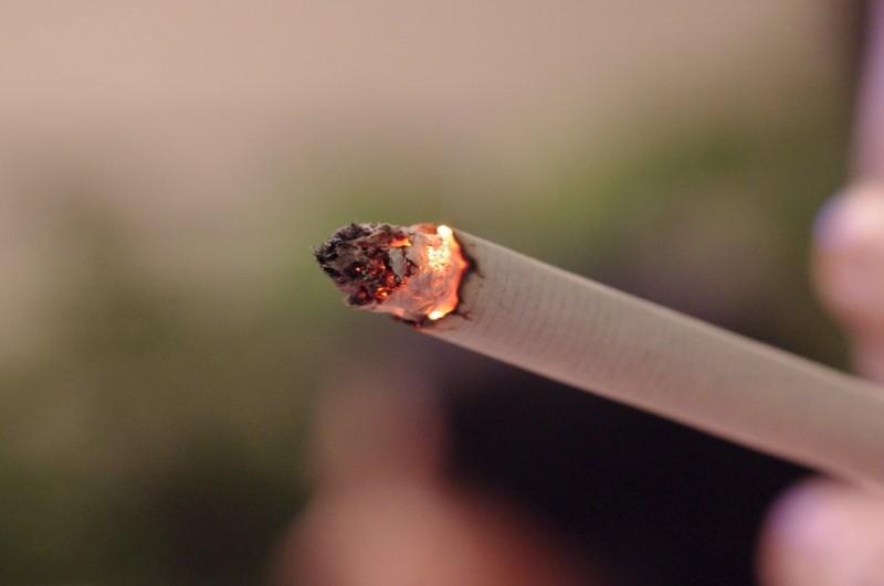 fumat (1)