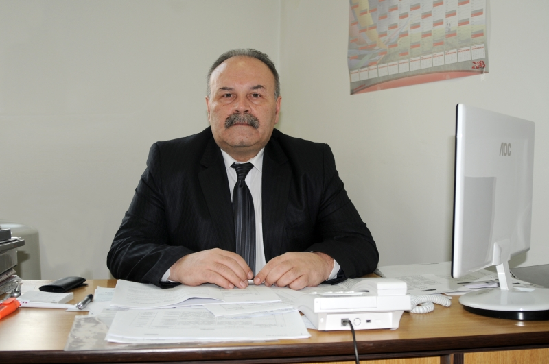 Foto: http://www.spitaljudeteanmures.ro