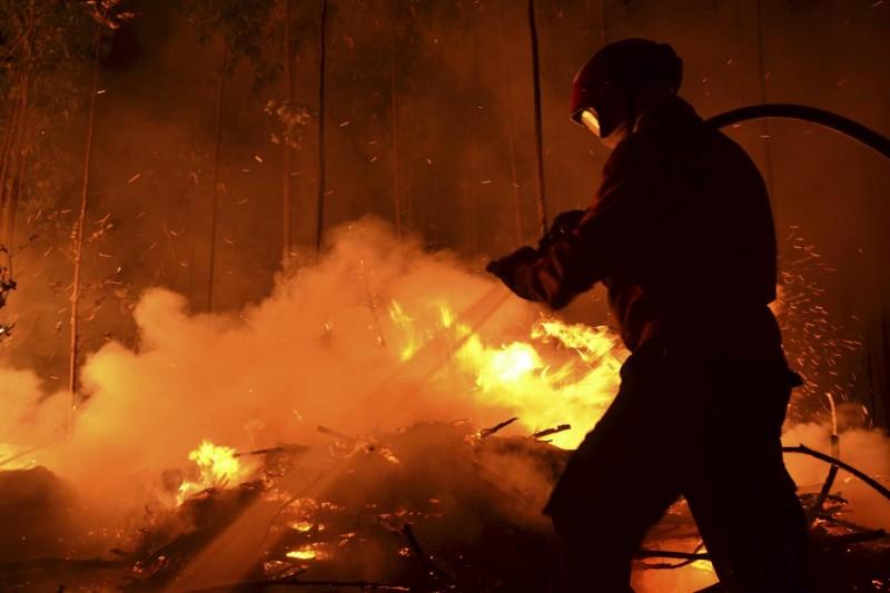 Sursa foto: moldova.org