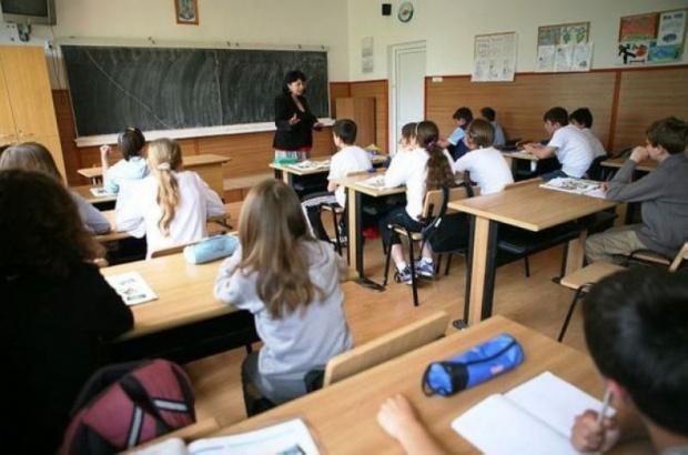 rezultate-evaluarea-nationala-2017-edu-ro-botosani-surprize-uriase-la-capacitate-2017-botosani-458500