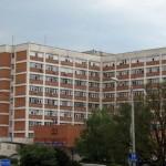 Foto: zi-de-zi.ro