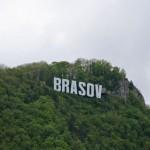 Foto: Brasov TV