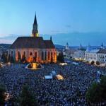 Foto: Cluju.ro