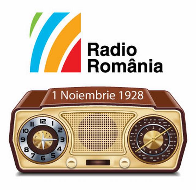 1 noiembrie - Ziua Radioului Naţional (revistamuzicala.radioromaniacultural.ro)