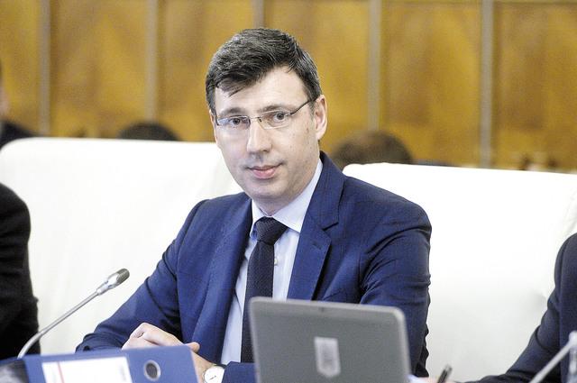 Foto: Ziarul Financiar