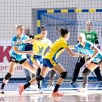 Foto: fanhandbal.ro