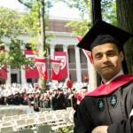 Absolvire-Harvard-2-640x427