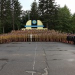 Sursa foto: Statul Major al Forţelor Terestre