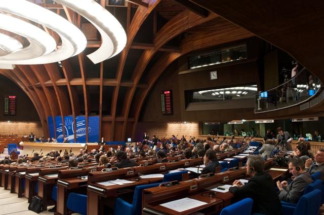 Sursa foto: infoeuropa.md