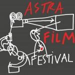 Astra_Film
