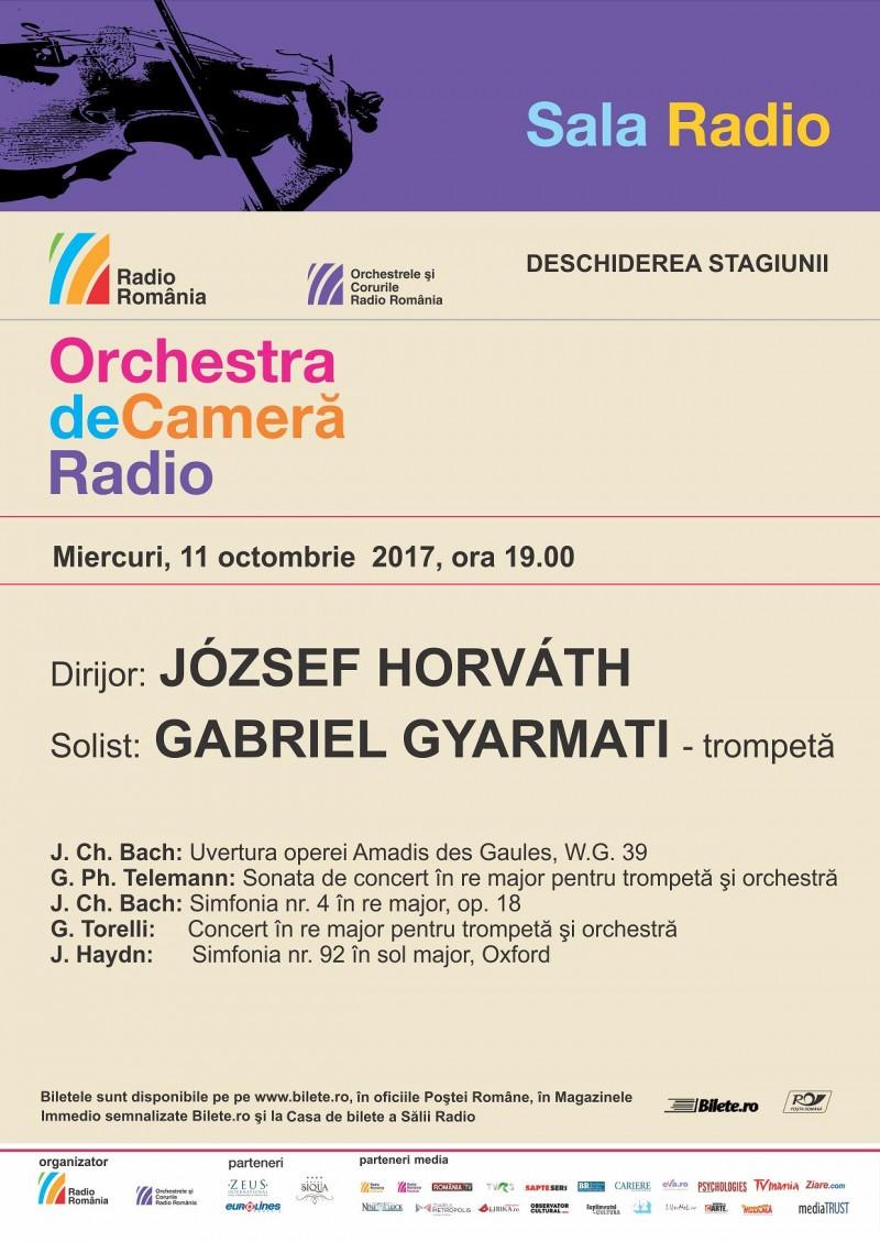 Concert OCR 11oct Afis