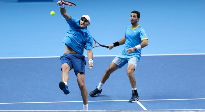 Sursa foto:  assets2.sportsnet.ca
