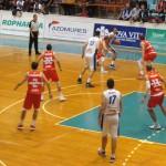 Foto: Valeriu Voaideş
