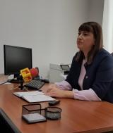 Foto: Radio Tg.Mures / Raluca Creț