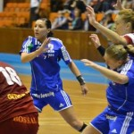 Sursa foto: sportulardelean.ro