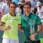 Nadal-Federer-1024x723