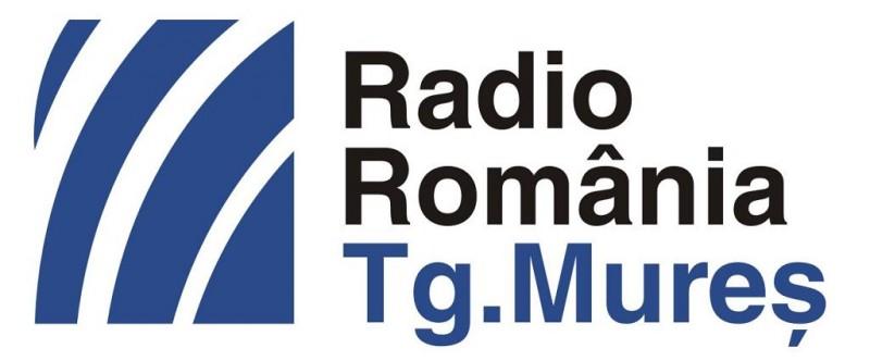 Radio-Tg-Mures-sigla