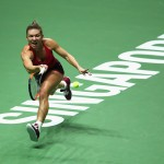 Foto: wtafinals.com