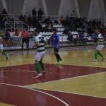 Foto: facebook.com/Sepsi Futsal