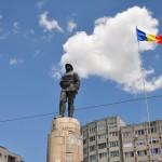 Foto: We Radio Sfântu Gheorghe