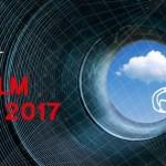 astra film 2017
