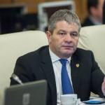 Foto: aktual24.ro