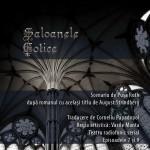 coperta cd saloanele gotice
