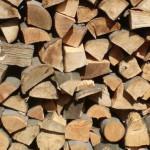 Foto: Ministerul Apelor și Pădurilor