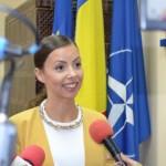 Sursa foto: ziareromania.ro