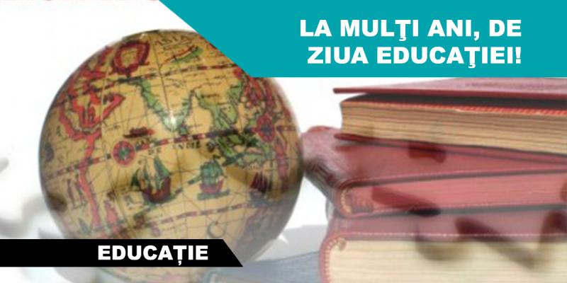 ziua-educatie