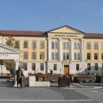 14-Universitatea-1-Decmbrie-1918-Alba-Iulia-