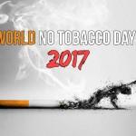 16 noiembrie - Ziua Internaţională fără Fumat (africanripples.com)
