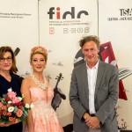 FIDC 2017