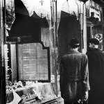 Foto: Kristallnacht-npr.org