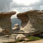 Sursa foto: panoramio.com