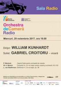 Concert OCR 29nov afis