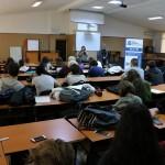 Foto: Bucuresti FM