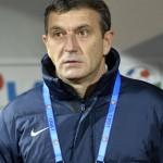 Foto:  sport1x2.a1.ro