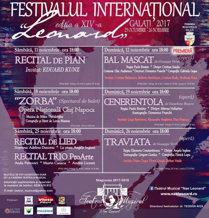 FESTIVAL-LEONARD[1]