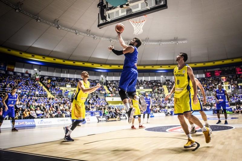 Sursa foto: fiba.basketball
