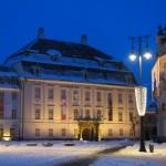 Foto: Muzeul National Brukenthal Sibiu