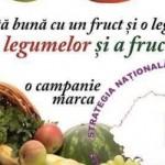 Saptamana-legumelor-si-a-fructelor-donate-1-612x250